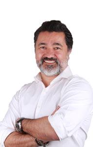 Dr. Cihan Çapan